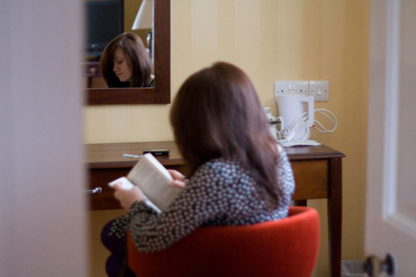 paula-mirror