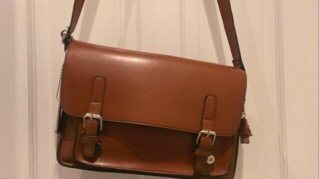 satchel1