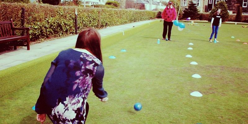 bowlsclub