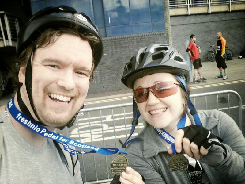 pedal-for-scotland