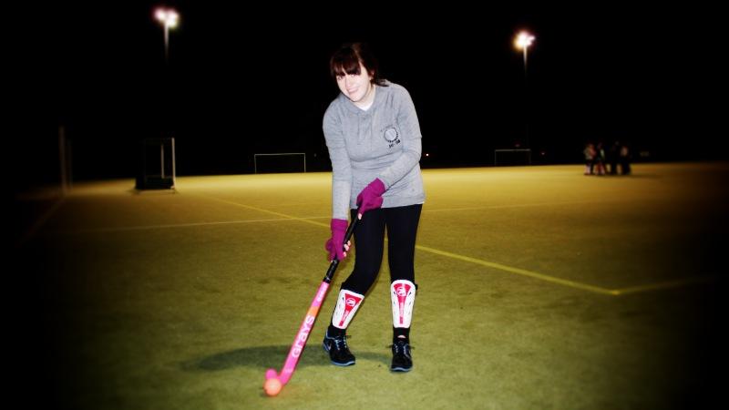 jollyhockeysticks