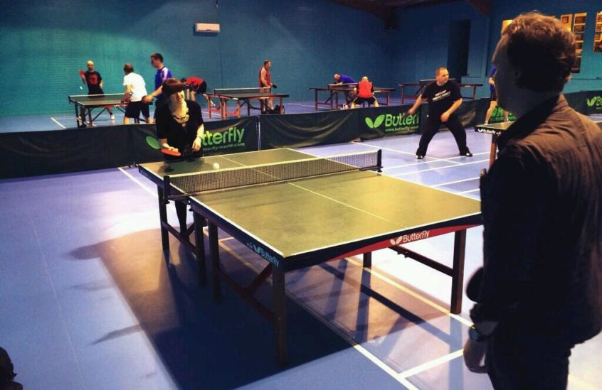 gerry_tabletennis