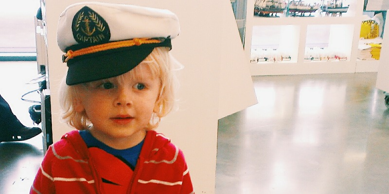 captain-isaac