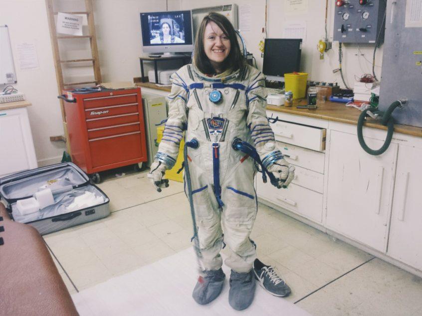 astronaut-paula